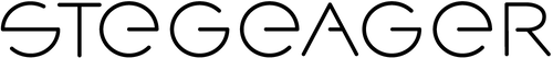 stegeager
